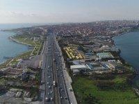 Kanal İstanbul için yargı süreci başladı