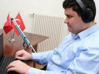 Görme engelli Türk mühendis, Silikon Vadisi'nde