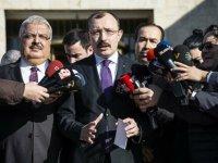39 maddelik yeni torba yasa teklifi Meclis'e geliyor