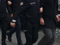 Dev operasyon: 440 şüpheli hakkında gözaltı kararı verildi