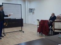 MEB ve Hayrat Vakfı işbirliğiyle Osmanlı Türkçesi kursları başladı