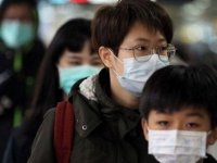 Rusya'dan flaş koronavirüs kararı