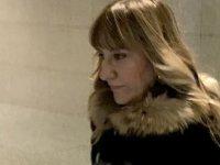 İBB Genel Sekreter Yardımcısı Şişli için 9 yıl hapis cezası istemi