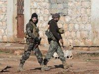 İdlib'de kritik gelişme: Operasyon başlattılar