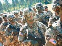 ABD, Güney Kıbrıs'a 500 asker indirdi