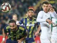 Fenerbahçe Rami ile yollarını ayırdı