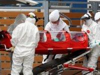 Japonya koronavirüse karşı grip ilacını kullanmaya hazırlanıyor