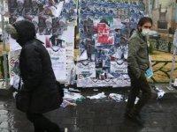 Yaptırımlardan bunalan İranlılar organlarını satmaya başladı