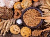Glutensiz ürünler cep yakıyor