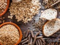 Gluten nedir? Glutensiz besinler nelerdir? Glutensiz yiyecekler neler?