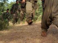 MİT ve TSK'dn ortak operasyon: Kırmızı bültenle aranan terörist öldürüldü