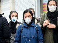 İran'da sokağa çıkma yasağı ilan edildi