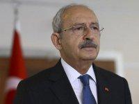 Kılıçdaroğlu'ndan İdlib şehitleri mesajı: Yüreğimiz dağlandı