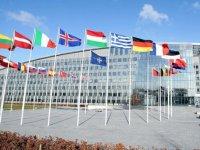 NATO Toplantısı sonrası önemli açıklama: Rusya ve Suriye'nin saldırılarını kınıyoruz