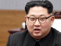 Kim: Koronavirüs ülkeye yayılırsa ciddi sonuçları olur