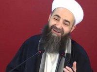 Cübbeli Ahmet Hoca'dan açıklama: Korona'dan korunmak için okunacak dualar