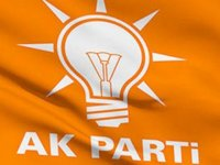 AK Parti, 18 Mart'ta grup toplantısı yapmayacak