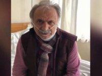 Koronaya yakalanan ve vefat eden Cemil Taşçıoğlu kimdir, nereli, kaç yaşında?