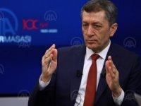 Milli Eğitim Bakanı'ndan çok önemli LGS açıklaması