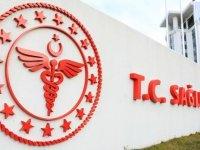 Kamu çalışanları için idari izne esas olacak hastalıklar belirlendi