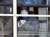 İtalya'da salgındna ölenlerin sayısı 10 bin 779'a yükseldi