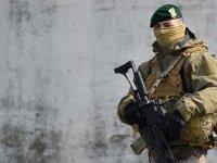 Fransa, salgın nedeniyle Irak'taki tüm askerlerini çekiyor