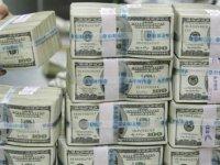 Varlık Fonu'na Çin'den 5 milyar dolar