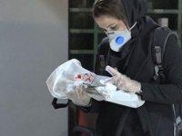 İran'da koronavirüs bilançosu artıyor: Can kaybı 2 bin 378'e yükseldi