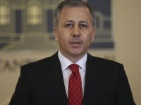 İstanbul Valisi Yerlikaya: Şehirler arası yolculuklarda taksi ve internet tabanlı uygulamalar kullanılamayacak