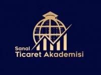 Sanal Ticaret Akademisi nedir? Sanal Ticaret Akademisi'ne nasıl başvururuz?