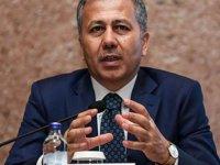 İstanbul Valisi Yerlikaya: Türkiye sosyal devlet olmanın ne demek olduğunu bir kez daha gösteriyor