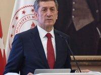 Bakan Selçuk'tan Kovid-19 açıklaması: Travmalara karşı destek verilecek