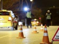 İstanbul, Ankara, İzmir'de ticari taksilerin trafiğe çıkışları sınırlandırılacak