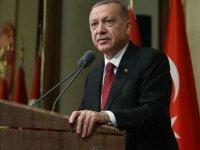 Cumhurbaşkanı Erdoğan açıkladı: 30 Büyükşehirde giriş çıkış yasak