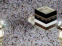 Suudi Arabistan'dan Hac ve Umre çağrısı: Kayıtlar ne zaman alınacak?