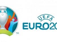 EURO 2020 play-off maçları Eylül'e ertelendi