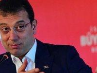 Ekrem İmamoğlu İstanbul için sokağa çıkma yasağı istedi