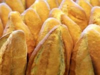 Ekmekle ilgili önemli karar
