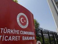 Ticaret Bakanlığı fahiş fiyat uygulayan firmalar açıklandı