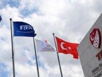 Türkiye Futbol Federasyonundan açıklama geldi: Ligler ne zaman başlayacak?