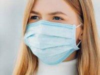 E PTT AVM Üzerinden Ücretsiz Maske Dağıtılacak