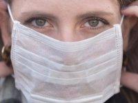 Ücretsiz maske başvuruları başladı mı? Ücretsiz maske başvurusu