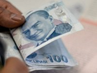 Kredi masraflarına faiz işleten banka haksız bulundu