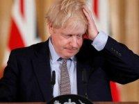 Boris Johnson hakkında yeni açıklama