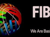 FIBA'dan ''koronavirüs'' kararları