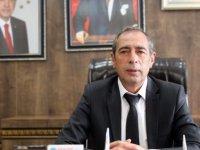 Başkan Duru'dan yatırım ve İstihdam Çağrısı