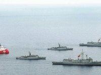 Türkiye'nin kaç sondaj gemisi var?