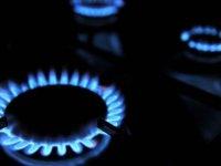 Doğal gazda kıyasen fatura istisnai durumlarda düzenlenecek