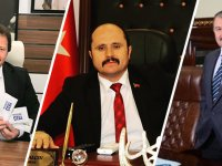 AnkaraMilli Dayanışma Kampanyasına sessiz kalmadı
