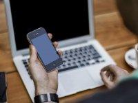 Mobil bankacılık kullanıcılarını hedef alan 'uygulama aktifleştirme' tuzağına dikkat